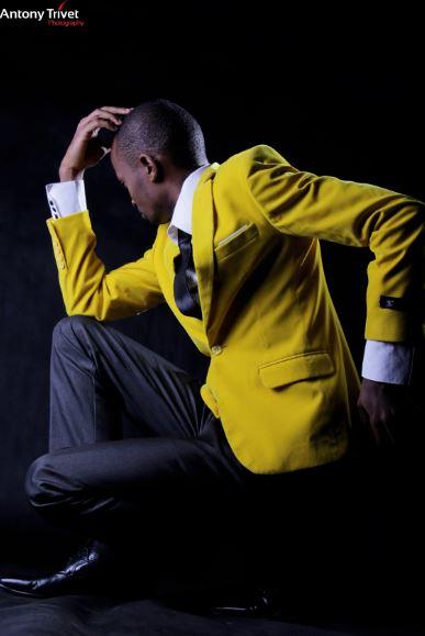 Professional Nairobi Photo :: Top Professional Photographer Nairobi Kenya