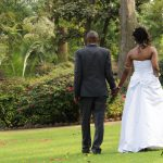 Abiud & Triza Kenyan Photography :: Safari Park Hotel Wedding