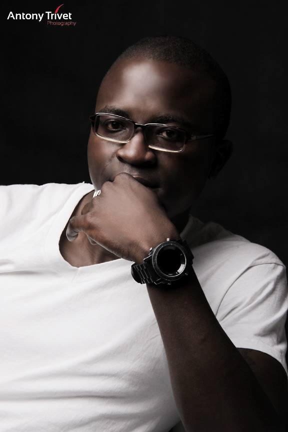https://antonytrivet.co.ke/lifestyle-creative-lighting-portraits-kenya-portrait-studio-photographer/