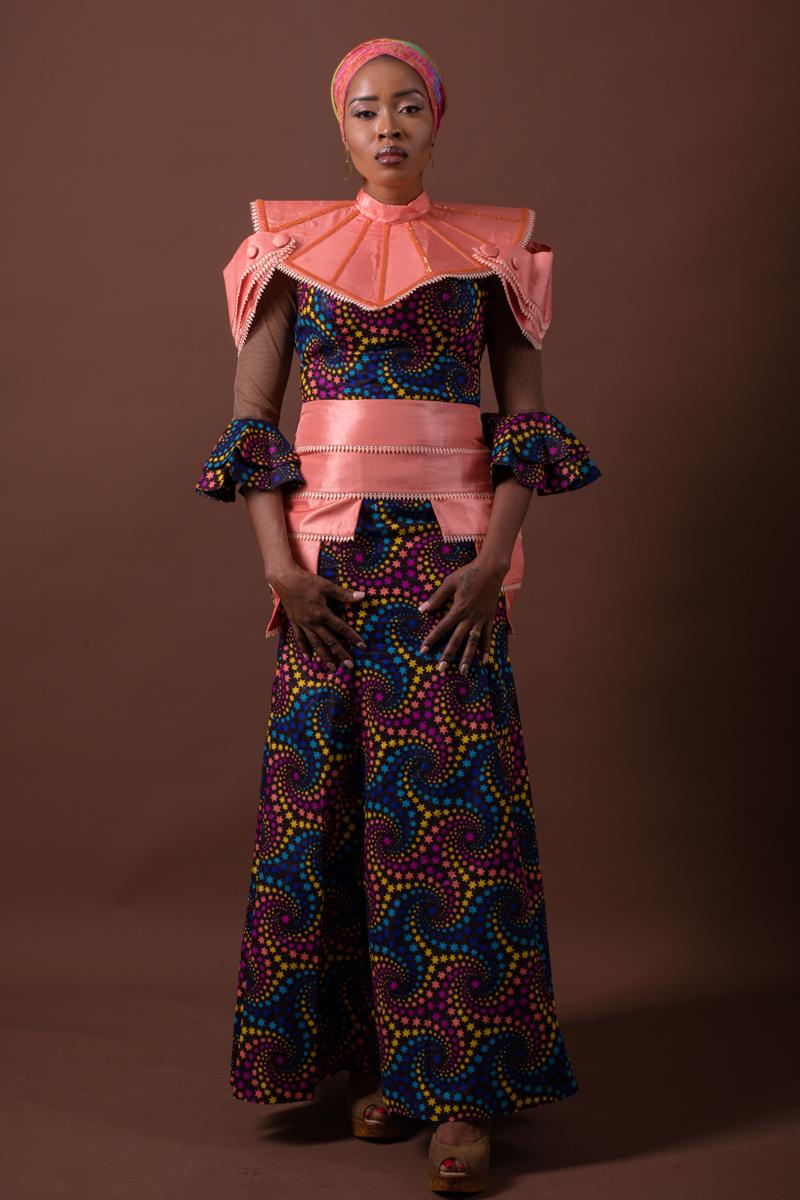 Kenyan portraiture photographers_Nairobi Portraits Photographers