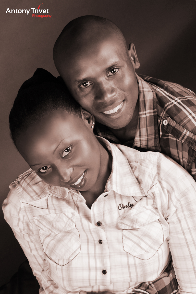 Redeemed Gospel Church Huruma Kenya :: Safari Park Hotel & Casino