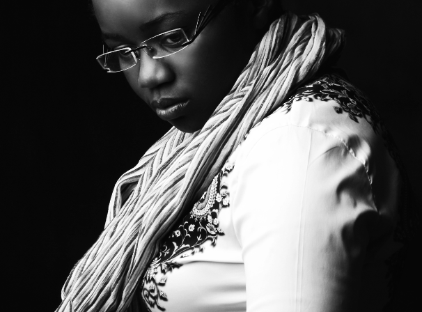 Professional Kenyan Studio Photos :: Nairobi Commercial Lifestyle Images
