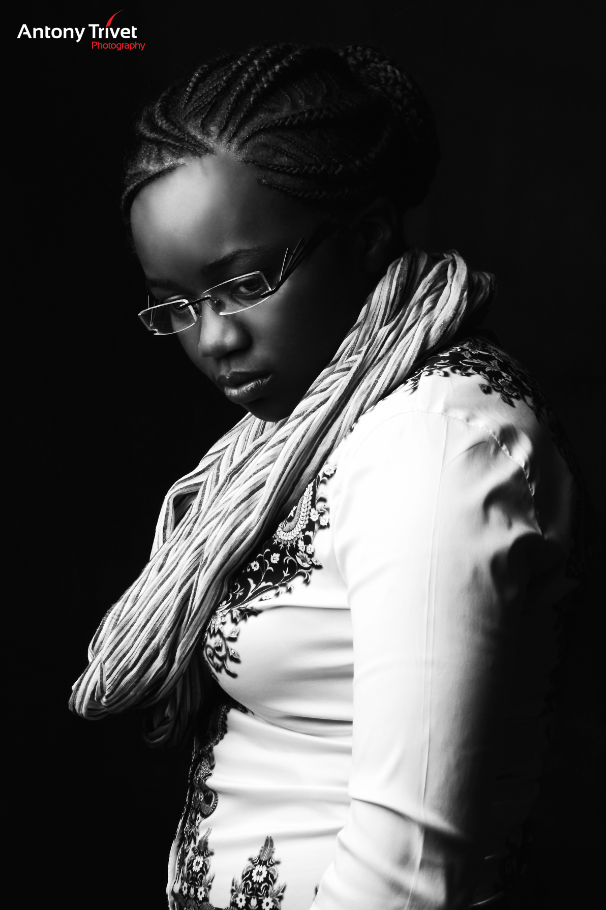 Professional Kenya Photographer :: Top Professional Photographer Kenya