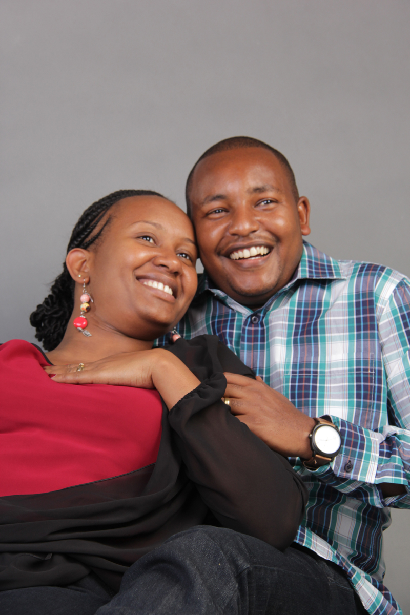 Kenya Studio Commercial Headshots Portraits Photographers By Antony Trivet