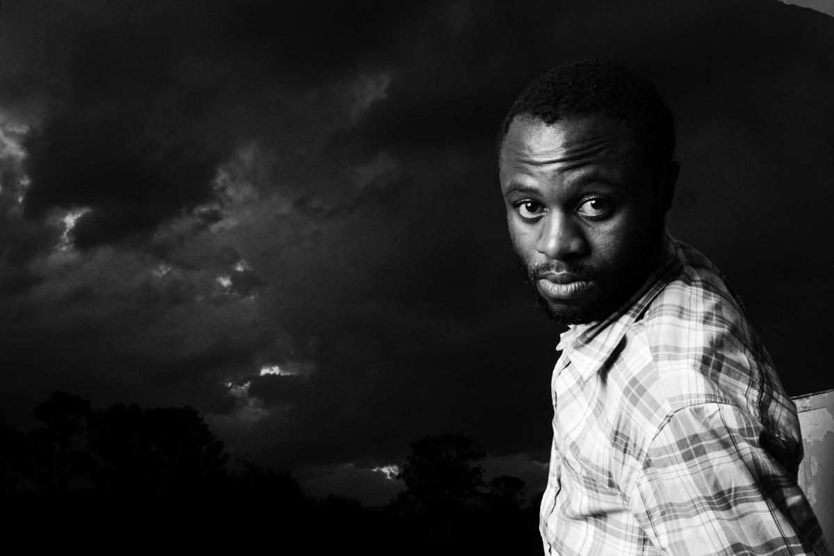 Mackin Barasa Video Editor - Eyeris Communications