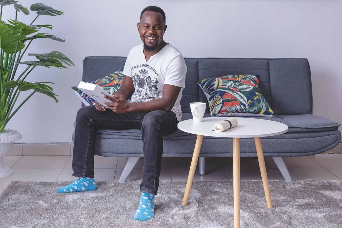 Mwaniki Daudi Millionare_Awesome Media Ltd_ Antony Trivet Photography