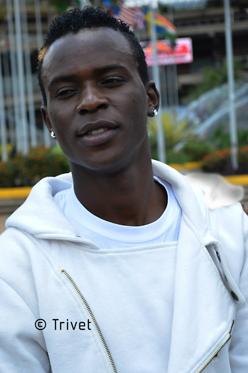 Willy Paul Thee Pozze_Wilson Abubakar Radido