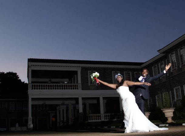 Kenyan Wedding Photos :: Best Wedding Photographers Nairobi Kenya