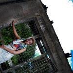 Daisy Wangui Kooky Kui :: Peris Sointa Kenyatta University