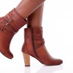 Fabguru Ladies Shoes Nairobi :: Kenyan Lifestyle Commercial Images