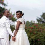 Stella & Alex :: Top Nairobi Kenyan Destination Wedding Photographers
