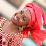 Nigerian Ankara Kintenge Fashion :: The Mall Westlands Ring Rd Parkland