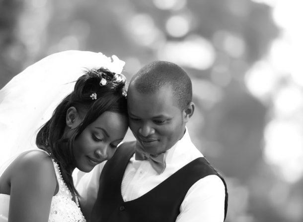 Ngurario,Ruracio,Traditional Wedding-Kenyan Traditional Wedding Photographer -Kenyan Fashion Photographers,Best Nairobi Kenyan Fashion Photographers,Top Kenyan Best Wedding Photographers,Nairobi-wedding-Photographers-Nairobi-Weddings-Nairobi-Wedding-Photography-Kenya-Wedding-Photographers-Top-Kenya-Wedding-Photography-Nairobi-Kenya-Best-Wedding-Photographers-Top Kenyan Best Photography-Top Fashion Photographer Nairobi Kenya-Best Kenyan Fashion Photographers-Nairobi Wedding Photographers-Nairobi National Park Wedding – Rustic Wedding – Kenyan Weddings – Nairobi Wedding Photographers – Kenyan Wedding Photographers -Kenya best wedding photographers-Top Kenyan Wedding Photography-Karen Weddings-Brookhaven Garden Wedding Karen-Kenyan Best Portraiture Photographers-Nairobi Portraiture Photographers