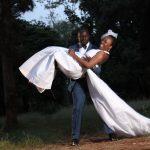 Nairobi Arboretum Park Forest :: Kenya Creative Lifestyle Weddings