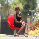 Urban Shoes Nairobi Kenya :: Creative Lifestyle Fashion Photographer