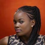 Kenyan Creative Content Creators :: Stormy City Photography Portraits
