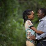 Nairobi Arboretum Outdoor Park :: Kenya Location Creative Engagements