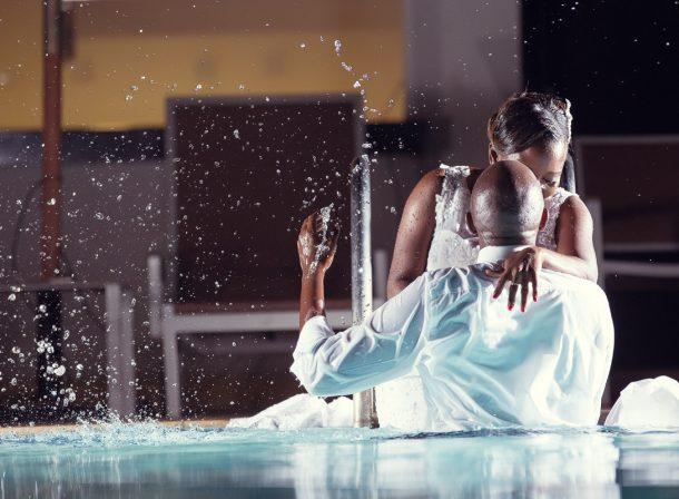 Nancy and Fred :: Boma Hotel Nairobi Kenyan Wedding Photography