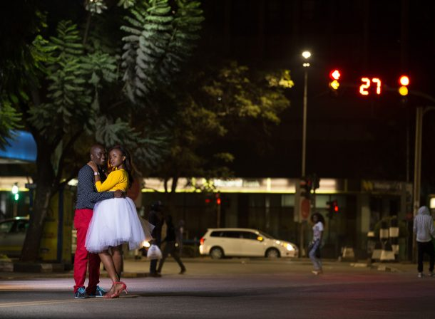 Blog :: Best Nairobi Kenyan Fashion Portraiture & Wedding Photographer