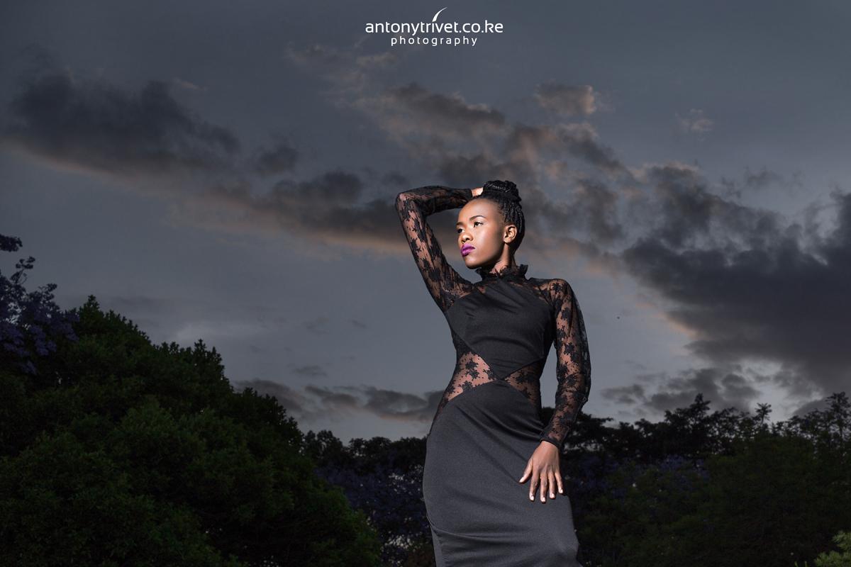 Nairobi Wedding Photographer