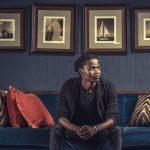 About Me :: Best Nairobi Kenyan Fashion Portraiture & Wedding Photographer