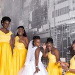 Eden Bliss Gardens Hotel :: West Wood Hotel Nairobi