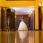 Kenyan Creative Lifestyle Wedding :: Sarova Panafric Hotel Nairobi
