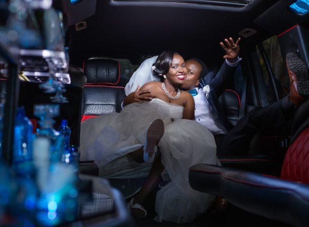 Weddings :: Best Nairobi Kenyan Fashion Portraiture & Wedding Photographer
