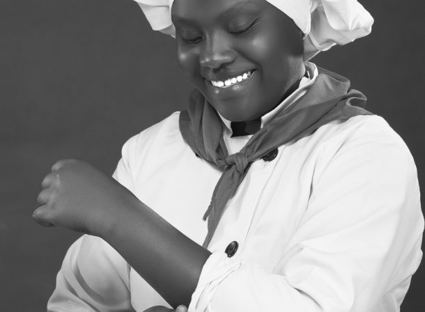 Kenyan Fashion Photographers,Best Nairobi Kenyan Fashion Photographers,Top Kenyan Best Wedding Photographers,Nairobi-wedding-Photographers-Nairobi-Weddings-Nairobi-Wedding-Photography-Kenya-Wedding-Photographers-Top-Kenya-Wedding-Photography-Nairobi-Kenya-Best-Wedding-Photographers-Top Kenyan Best Photography-Top Fashion Photographer Nairobi Kenya-Best Kenyan Fashion Photographers-Nairobi Wedding Photographers-Nairobi National Park Wedding – Rustic Wedding – Kenyan Weddings – Nairobi Wedding Photographers – Kenyan Wedding Photographers -Kenya best wedding photographers-Top Kenyan Wedding Photography-Karen Weddings-Brookhaven Garden Wedding Karen