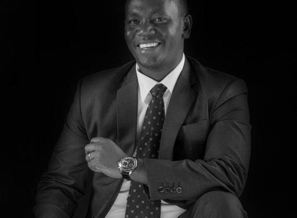 Ngurario,Ruracio,Traditional Wedding-Kenyan Traditional Wedding Photographer -Kenyan Fashion Photographers,Best Nairobi Kenyan Fashion Photographers,Top Kenyan Best Wedding Photographers,Nairobi-wedding-Photographers-Nairobi-Weddings-Nairobi-Wedding-Photography-Kenya-Wedding-Photographers-Top-Kenya-Wedding-Photography-Nairobi-Kenya-Best-Wedding-Photographers-Top Kenyan Best Photography-Top Fashion Photographer Nairobi Kenya-Best Kenyan Fashion Photographers-Nairobi Wedding Photographers-Nairobi National Park Wedding – Rustic Wedding – Kenyan Weddings – Nairobi Wedding Photographers – Kenyan Wedding Photographers -Kenya best wedding photographers-Top Kenyan Wedding Photography-Karen Weddings-Brookhaven Garden Wedding Karen