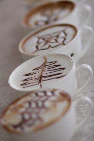 Coffee Kenya Products By Antony Trivets