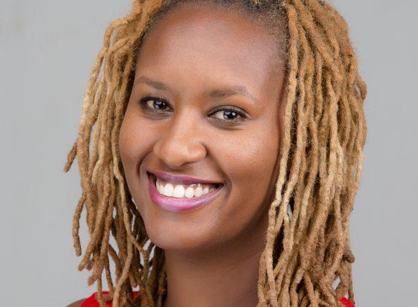 Africa Digital Media Institute - ADMI
