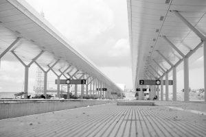 China Road and Bridge Corporation CRBC Kenya