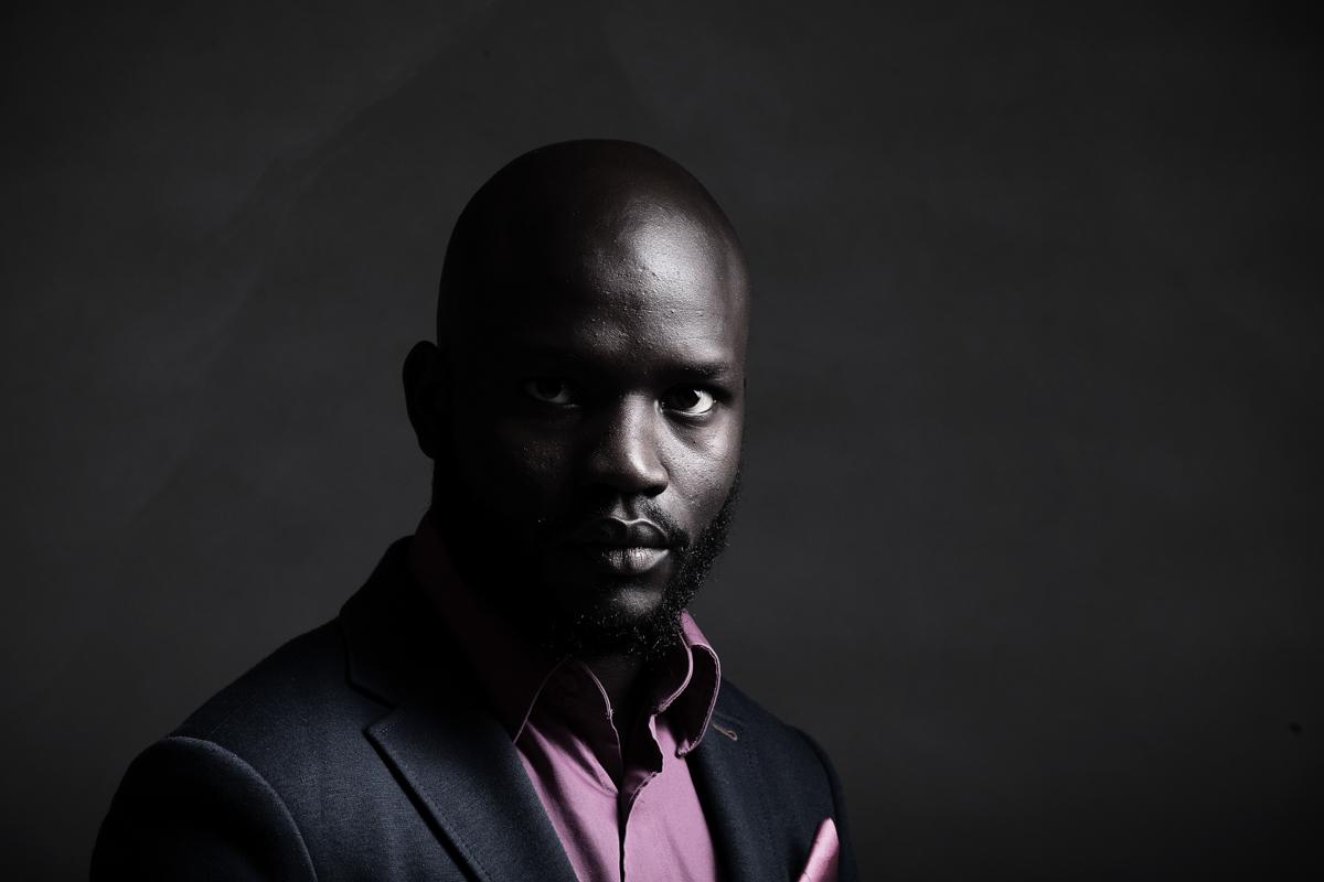 Isaya-Evans-Keyan-Portraiture-Photographer-Best-Nairobi-Kenyan-Wedding-Photographers-Top-Kenyan-Nairobi-Destination-Photographers-Top-Kenyan-Fashion-Photographers-Best-Kenyan,Actors Portraiture Photographers Kenya :: Nairobi Portraiture Photographer