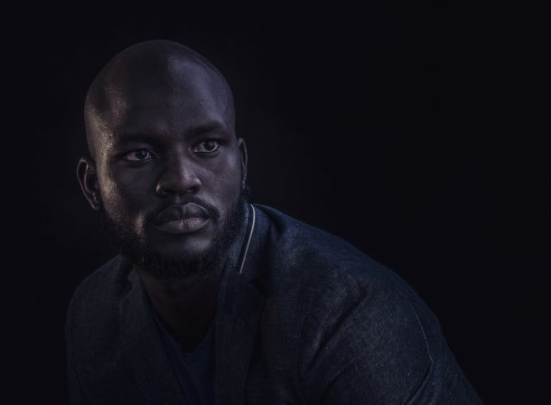 Actors Portraiture Photographers Kenya :: Nairobi Portraiture Photographer