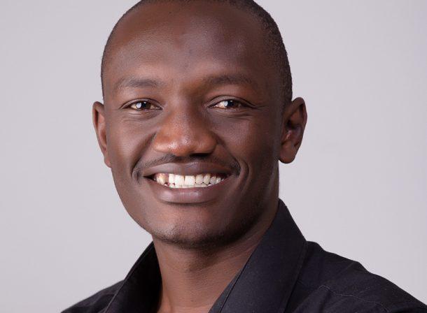 Kenyan Footballer Photographers-Top Kenyan portraiture Photographers-Kenyan Best Footballers-Kenyan Female Footballers-Best Female Kenyan Footballers