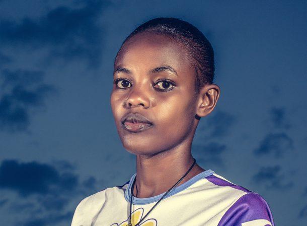 Kenyan-Weddings-Nairobi-Wedding-Photographers-Kenyan-Wedding-Photographers-Top-Nairobi-Wedding-Photographers-Kenyan-Destination-Wedding-Photoghers-Antony-Trivet-Photography-Kenyan-Wedding