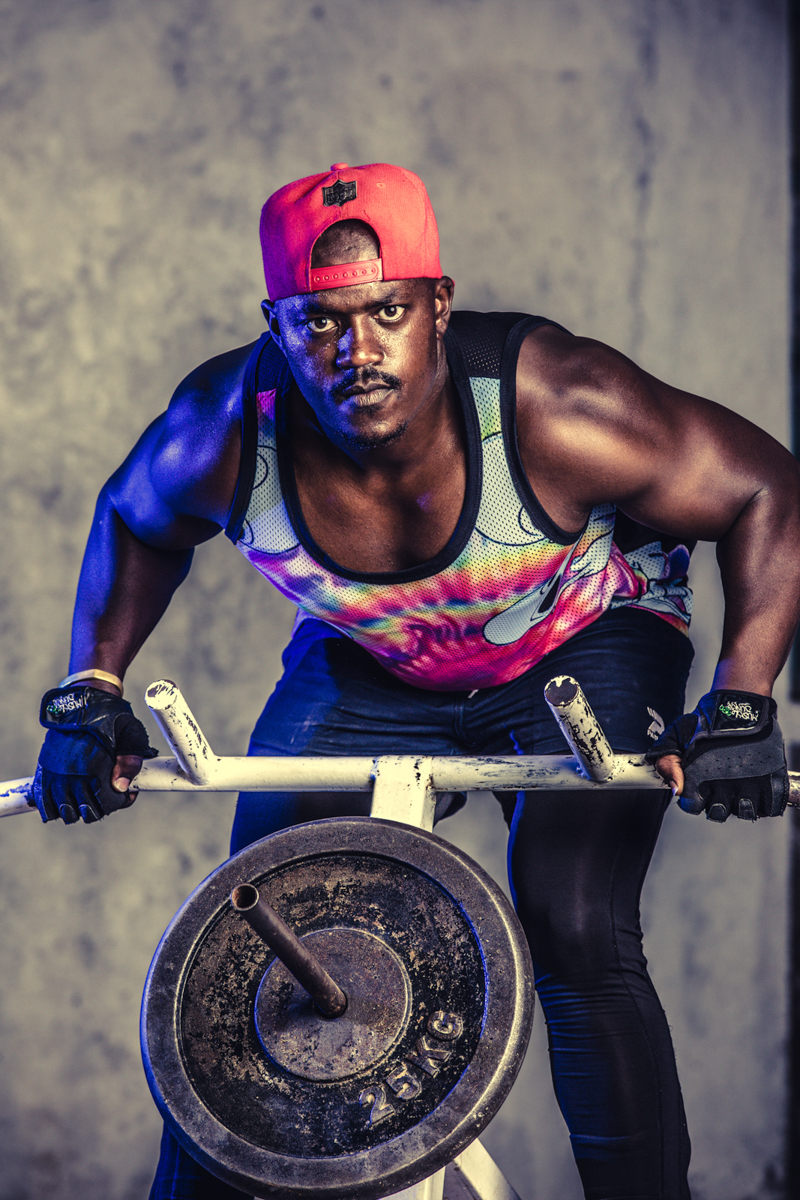 Kenyan Body Building,Bodybuilders,Top Kenyan Bodybuilding Photographers,Top Kenyan Wedding Photographers,Keyan Portraiture Photographer-Best Nairobi Kenyan Wedding Photographers-Top Kenyan Nairobi Destination Photographers-Top Kenyan Fashion Photographers-Best Kenyan Weddings