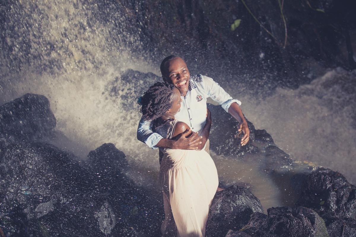 Aqueen4Garby » Wedding Tunayo,Kenyan Fashion Photographers,Best Nairobi Kenyan Fashion Photographers,Top Kenyan Best Wedding Photographers,Nairobi-wedding-Photographers-Nairobi-Weddings-Nairobi-Wedding-Photography-Kenya-Wedding-Photographers-Top-Kenya-Wedding-Photography-Nairobi-Kenya-Best-Wedding-Photographers-