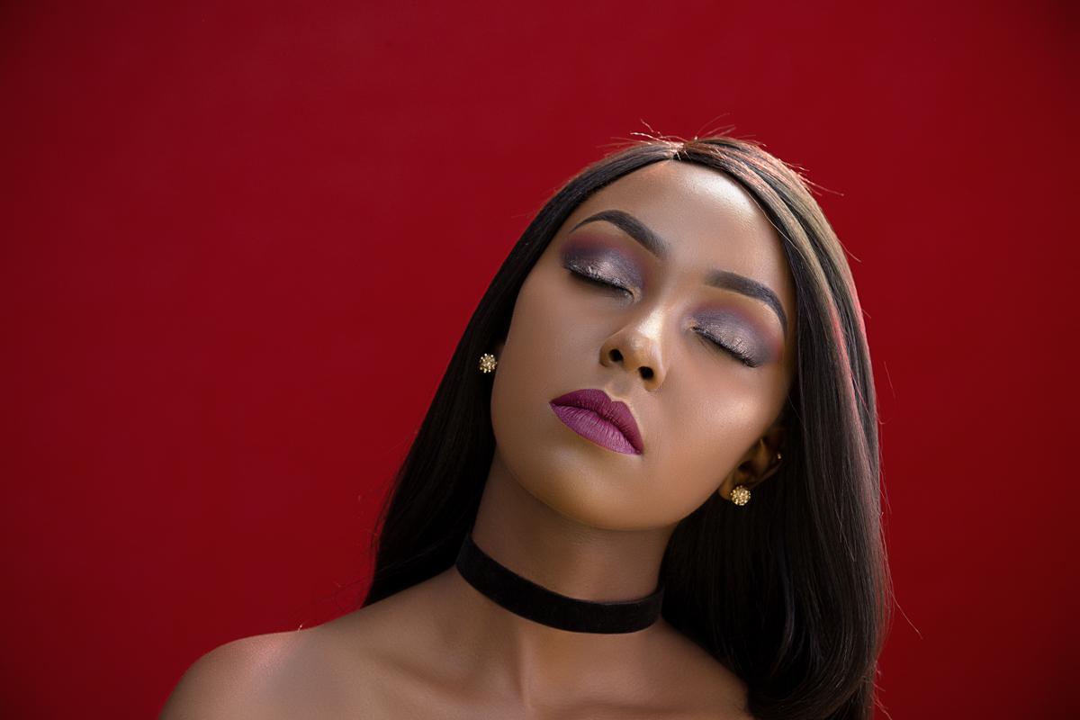 Beauty Photographers Kenya :: Nairobi Kenyan Makeup Artist Portraiture Kenyan Professional Retouchers,Best retouchers Kenya,Top Photograph retouchers Nairobi kenya,Kenyan Top retouchers,Professional Kenyan Retouchers