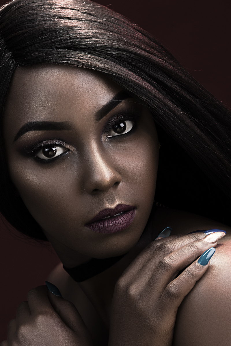 Beauty Photographers Kenya :: Nairobi Kenyan Makeup Artist Portraiture,Kenyan Professional Retouchers,Best retouchers Kenya,Top Photograph retouchers Nairobi kenya,Kenyan Top retouchers,Professional Kenyan Retouchers