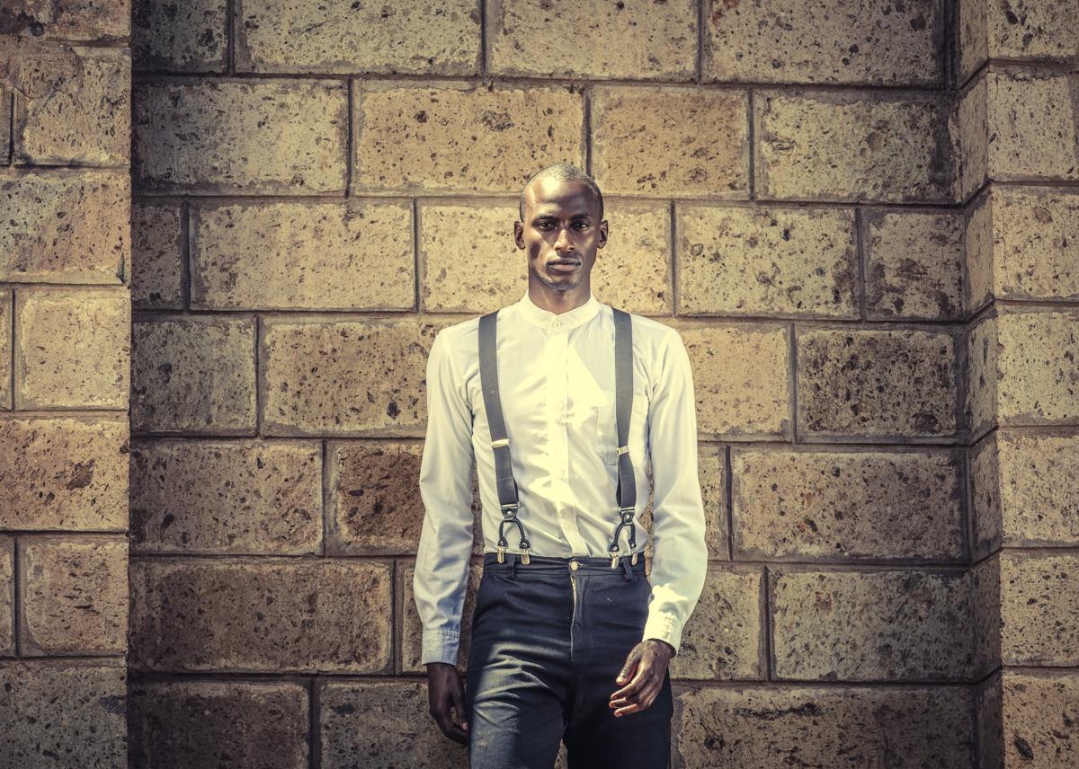 David Kimeu Aka Jo Kisila :: Models Portraiture Photographer Kenya-Kenyan Professional Retouchers,Best retouchers Kenya,Top Photograph retouchers Nairobi kenya,Kenyan Top retouchers,Professional Kenyan Retouchers