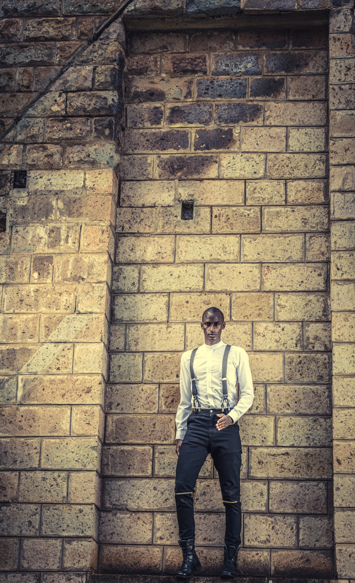 Safari Park Hotel,Tribe Hotel,Village Market,Kenya Fashion Awards,Modelisto,Kenyan Fashion Photographers,Best Nairobi Kenyan Fashion Photographers,Top Kenyan Best Wedding Photographers,Nairobi-wedding-Photographers-Nairobi-Weddings-Nairobi-Wedding-Photography-Kenya-Wedding-Photographers-Top-Kenya-Wedding-Photography-Nairobi-Kenya-Best-Wedding-Photographers-Kenyan Professional Retouchers,Best retouchers Kenya,Top Photograph retouchers Nairobi kenya,Kenyan Top retouchers,Professional Kenyan RetouchersKihingo village-Zeng ardens-Crowne Plaza-Safari Park hotel