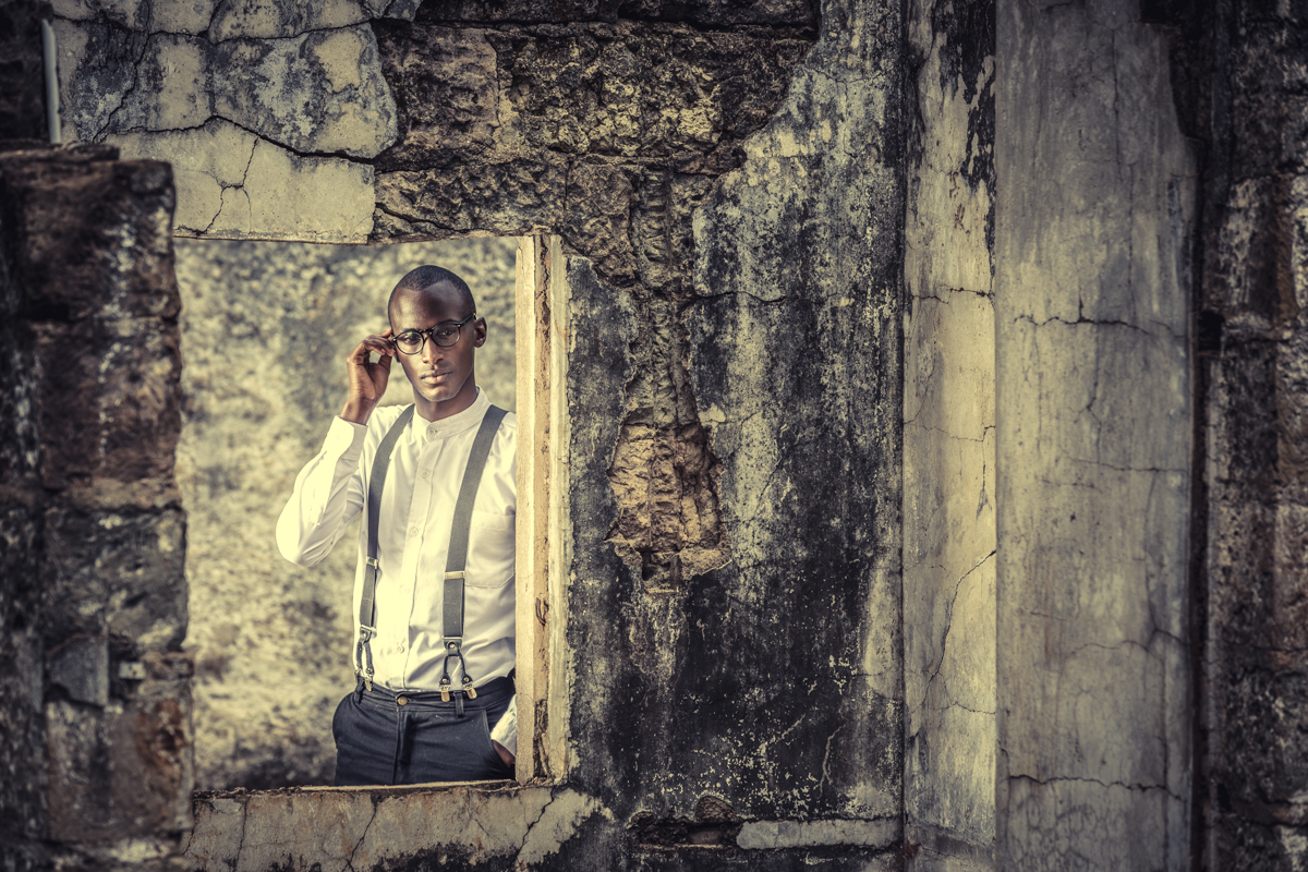 Kenyan Professional Retouchers,Best retouchers Kenya,Top Photograph retouchers Nairobi kenya,Kenyan Top retouchers,Professional Kenyan Retouchers-David Kimeu Aka Jo Kisila :: Models Portraiture Photographer Kenya
