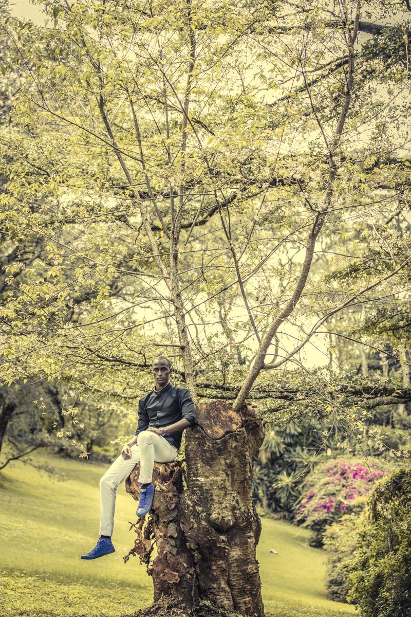Safari Park Hotel,Tribe Hotel,Village Market,Kenya Fashion Awards,Modelisto,Kenyan Fashion Photographers,Best Nairobi Kenyan Fashion Photographers,Top Kenyan Best Wedding Photographers,Nairobi-wedding-Photographers-Nairobi-Weddings-Nairobi-Wedding-Photography-Kenya-Wedding-Photographers-Top-Kenya-Wedding-Photography-Nairobi-Kenya-Best-Wedding-Photographers-Kenyan Professional Retouchers,Best retouchers Kenya,Top Photograph retouchers Nairobi kenya,Kenyan Top retouchers,Professional Kenyan Retouchers Kihingo village-Zeng ardens-Crowne Plaza-Safari Park hotel