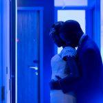 Ruth & Isaac :: Tune Hotel Nairobi Kenyan Wedding Photographers