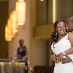 Crowne Plaza Nairobi, an IHG Hotel Evening Shoot By Antony Trivet Weddings
