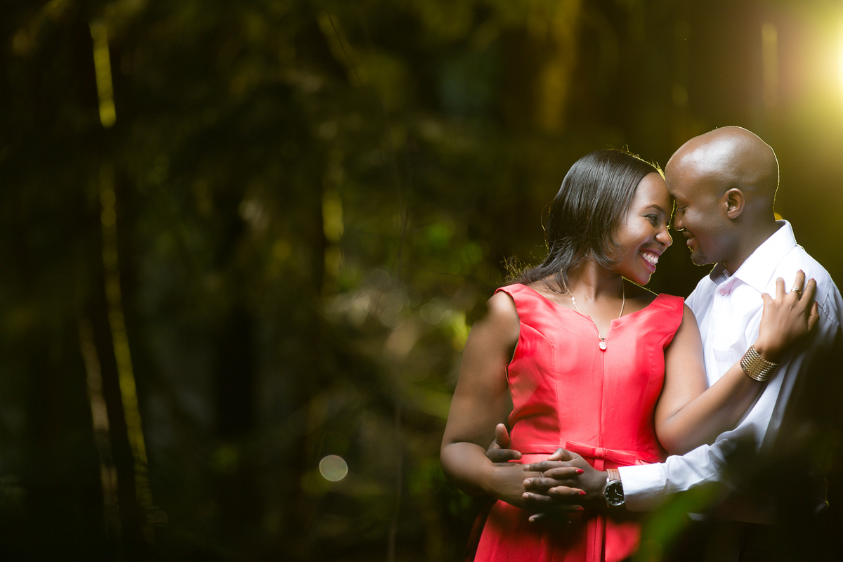 https://antonytrivet.co.ke/martha-churchill-karura-forest-nairobi-kenya-engagement/
