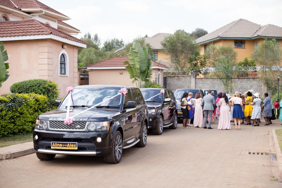 http://antonytrivet.co.ke/alex-christine-zereniti-house-nairobi-kenya-engagement/