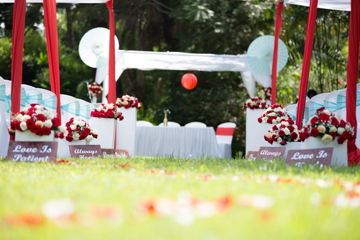 Safari Park Hotel,Tribe Hotel,Village Market,Kenya Fashion Awards,Modelisto,Kenyan Fashion Photographers,Best Nairobi Kenyan Fashion Photographers,Top Kenyan Best Wedding Photographers,Nairobi-wedding-Photographers-Nairobi-Weddings-Nairobi-Wedding-Photography-Kenya-Wedding-Photographers-Top-Kenya-Wedding-Photography-Nairobi-Kenya-Best-Wedding-Photographers-Kihingo village-Zeng ardens-Crowne Plaza-Safari Park hotel